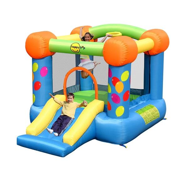 HappyHop Springkussen Partyslide 9070